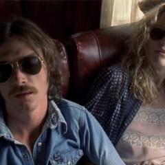 VoorDeFilm: Almost Famous (2000)