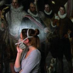 VoorDeFilm: Het Nieuwe Rijksmuseum: De film (2014)