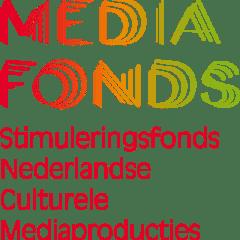 Open oproep essayistische documentaire – Mediafonds