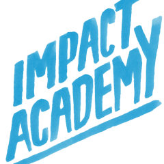 Het Doc Impact Programma gaat in 2018 opnieuw van start!