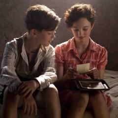 DDG & VERS avond: Het geheim van de Nederlandse jeugdfilm