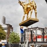 Nominaties Gouden Kalveren 2018 bekendgemaakt