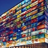 Beeld en Geluid en IDFA sluiten samenwerking rond archief & documentaire