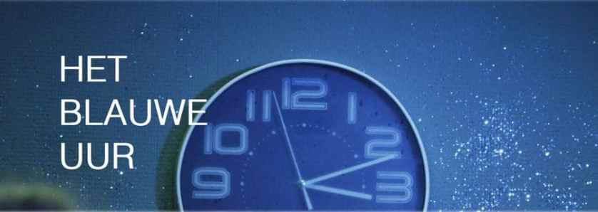 het_blauwe_uur_KL