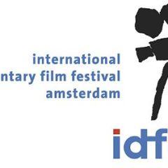 Aanmelding voor IDFA 2017 van start