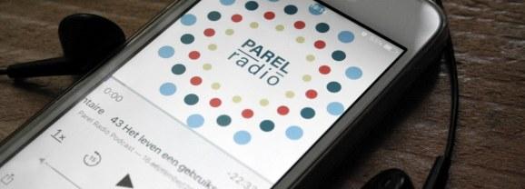 DDG Radio Avond – 12 juni