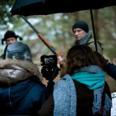 Nederland beleeft Europese primeur met Mobile Movie Days