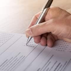 Onderzoek: Evaluatie Wet auteurscontractenrecht