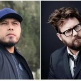 Masterclass: Joko Anwar & Martin Koolhoven – 10 maart