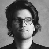 Filmmakers van Morgen: Arjen Sinninghe Damsté