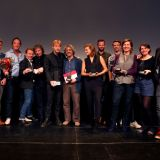 Winnaars DirectorsNL Awards 2019 bekend