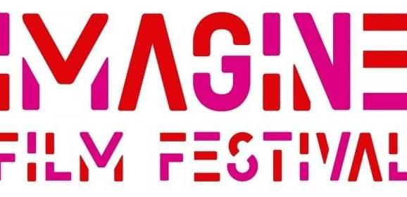 Met korting naar Imagine Film Festival