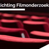 Bioscoopmonitor 2018