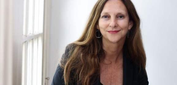 Ingrid van Tol per 1 december directeur DDG