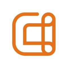 Lancering online platform Animation31