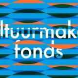 Oproep Cultuurmakersfonds
