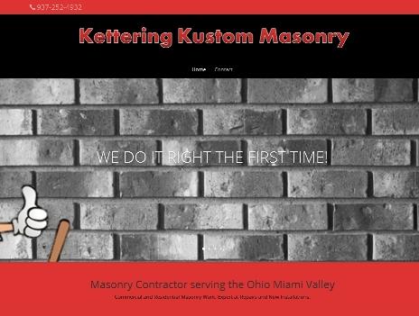 Contractors Directory Dayton Ohio
