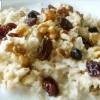 Cereala IEFTINĂ, la SUPERLATIV: previne CANCERUL de COLON, scade riscul de apariţie al INFARCTULUI şi al DIABETULUI. În plus, e recomandată femeilor la MENOPAUZĂ
