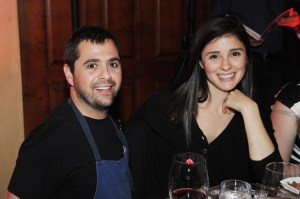 Santa Barbara Wine Auction 2014: A Benefit For Direct Relief