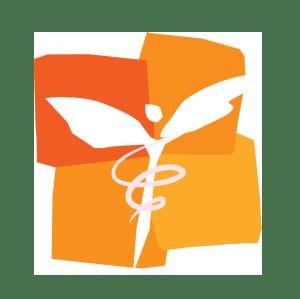 Direct Relief Logo Icon Square