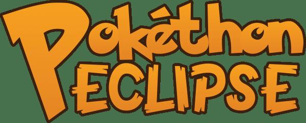 eclipse_color_stroke