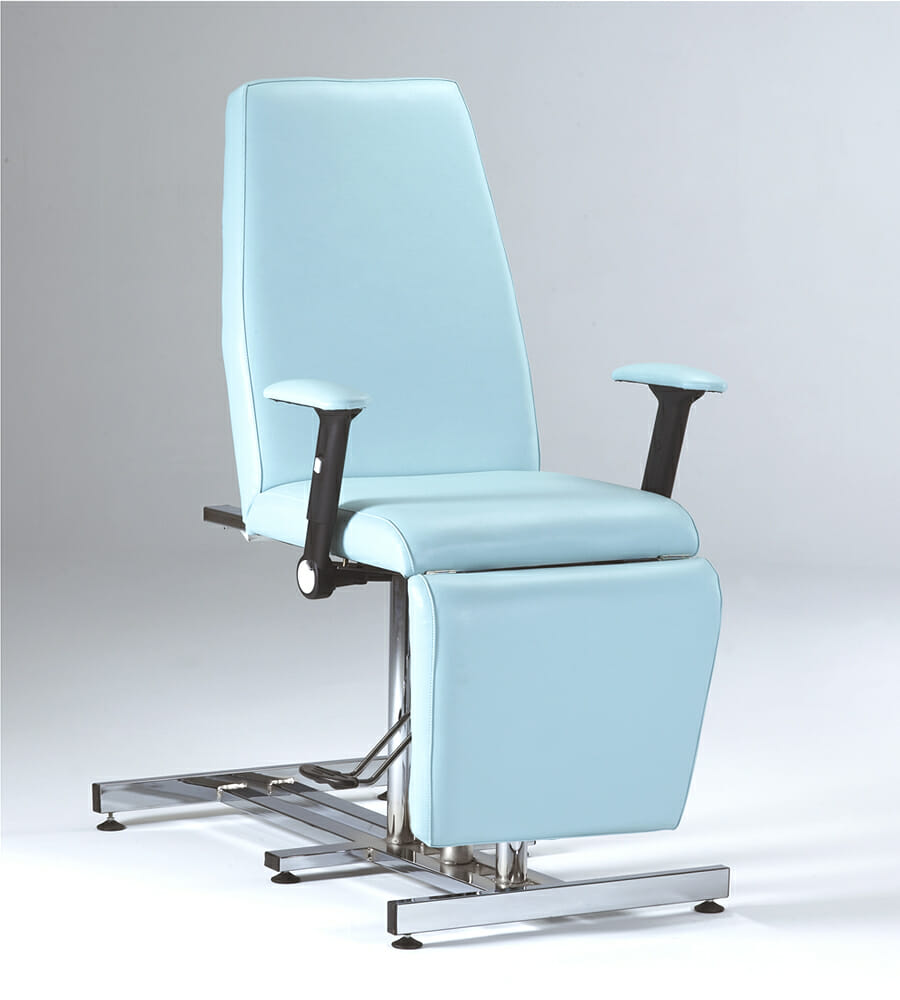 Office Chairs For Handicapped