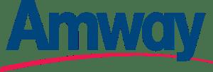 Amway logo png