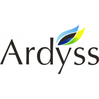 Ardyss International