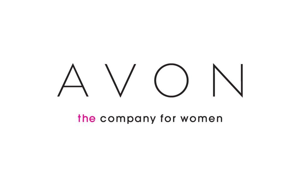 Avon Q1 2019