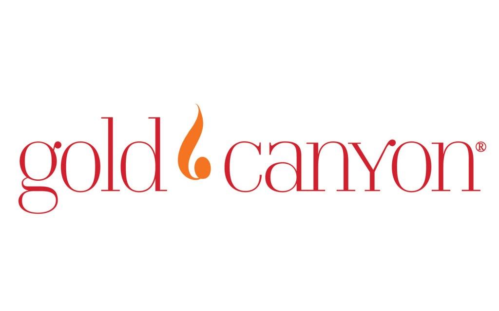 Gold Canyon International