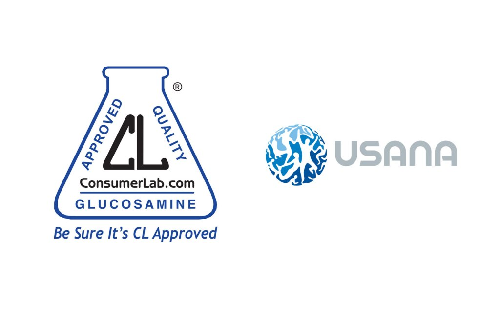 USANA ConsumerLab