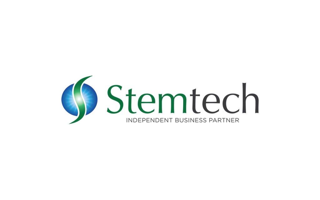 Stemtech Logo