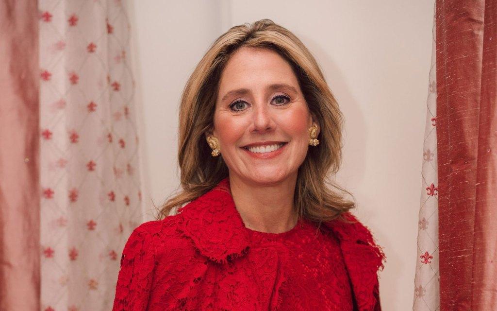 Laurie Ann Goldman