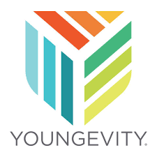 Youngevity Acquires of Khrysos Global
