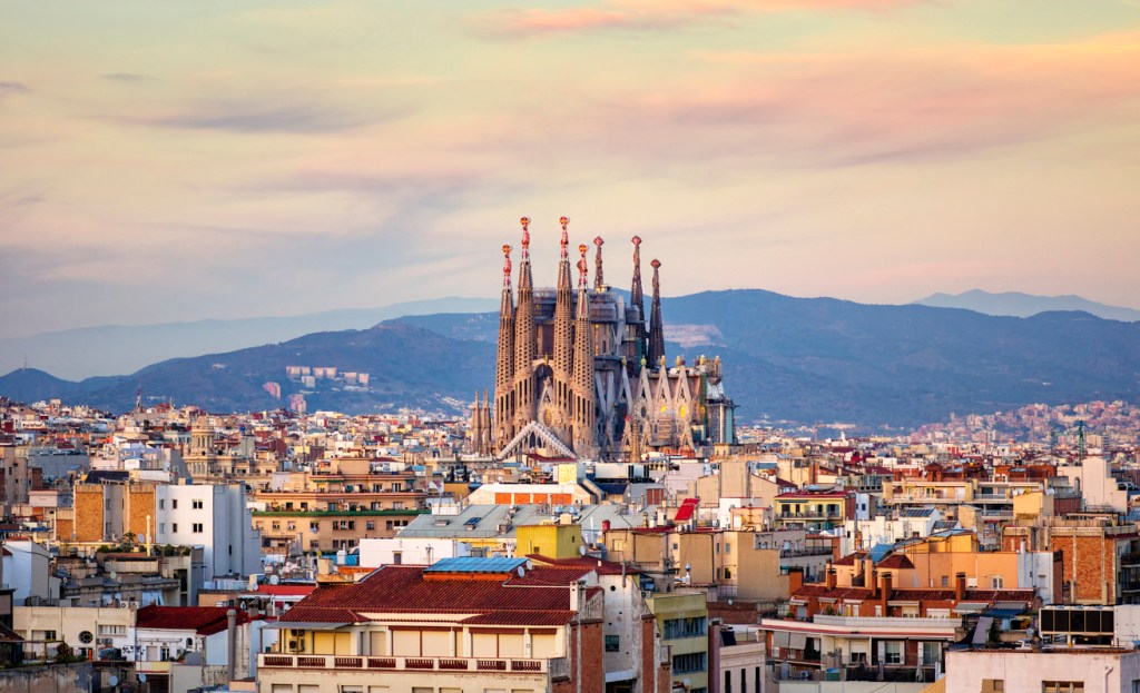 LifeVantage Launches in Spain