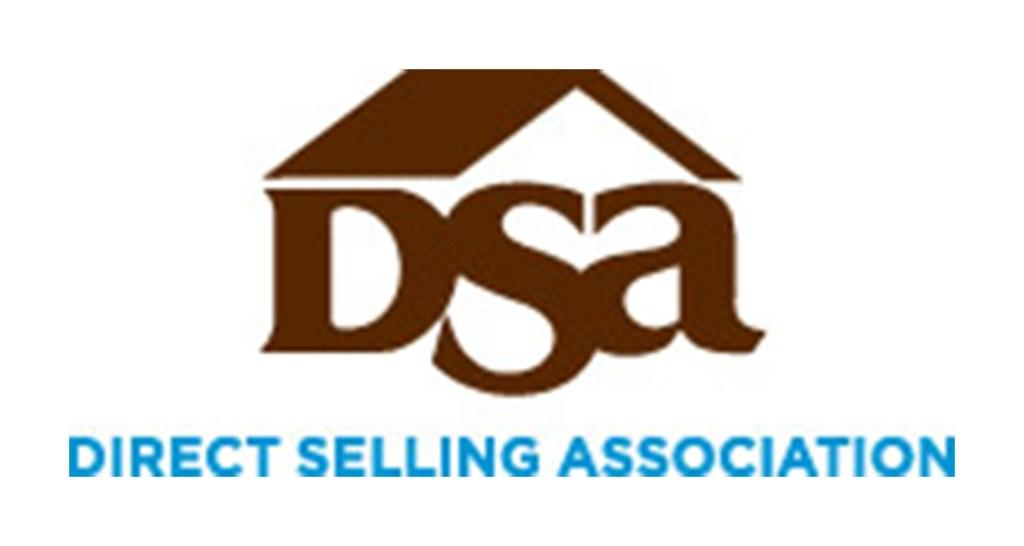 U.S. DSA