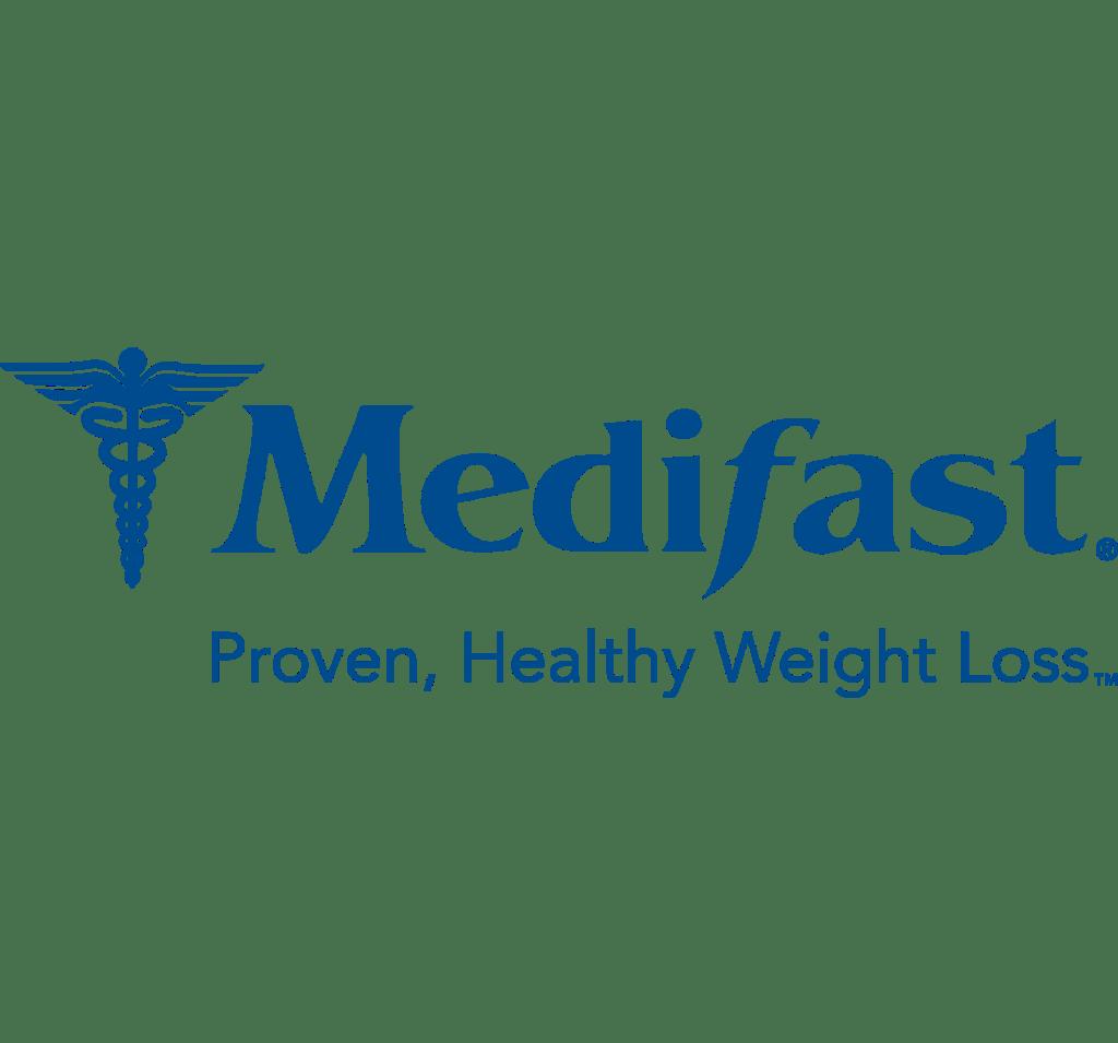 Medifast Q1 2019