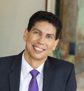 Paulo Moledo