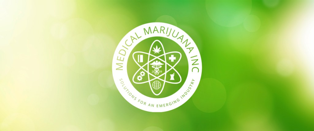 Medical Marijuana, Inc.'s Q2 2019