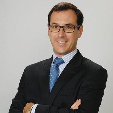 Marc Juan Lopez