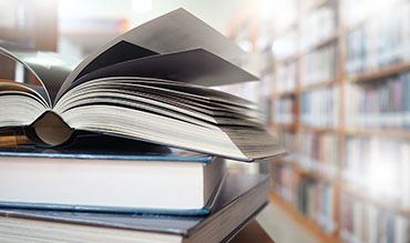 DSA of Canada Academic Scholarship