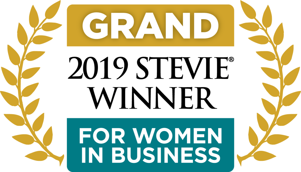 Stevie Awards for Women