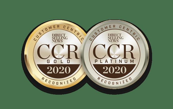CCR-Seals-Both-2