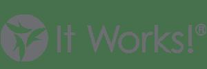 WEB_CCR_P_1020_ItWorks_70%BLACK