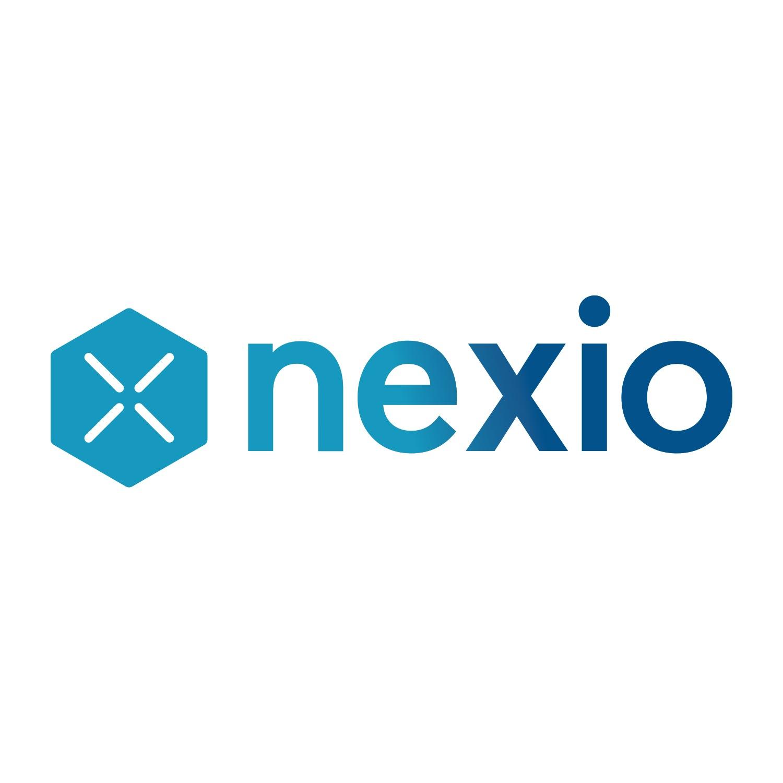 nexio_logo_gradient_2