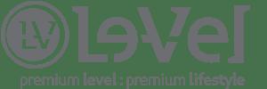WEB_CCR_P_1220_Le-Vel_Logo_70%BLACK
