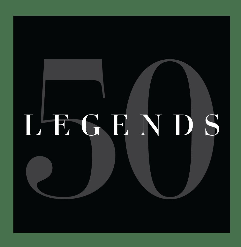 50-Legends
