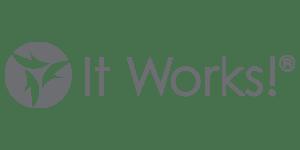 IT_WORKS_WEB2021