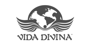 VIDA_DIVINA_WEB2021