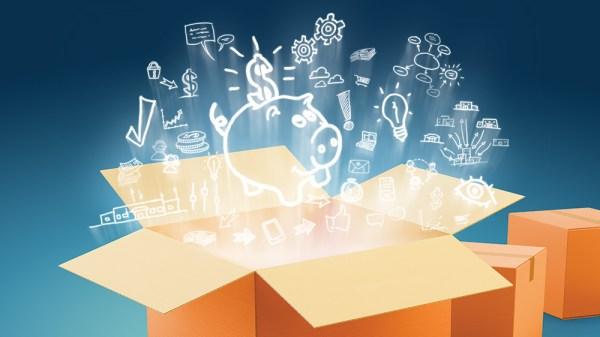 dssi progressive procurement solutions with industrial - 6 дней 1000×562